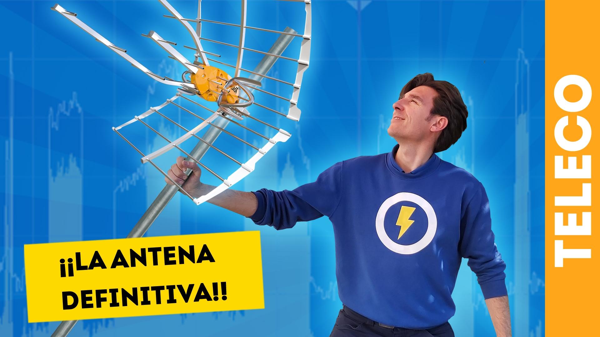 la-antena-tdt-definitiva-ellipse-televes