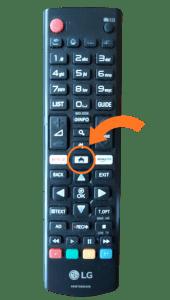 mando-a-distancia-televisor-lg-webos