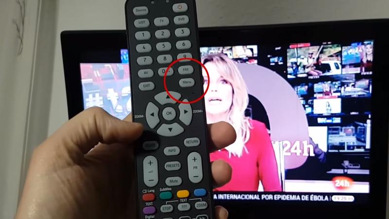 mando-a-distancia-televisor-tcl-como-buscar-canales-resintonizar