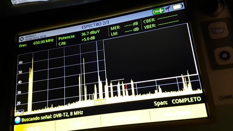 medidor-de-campo-hd-ranger-medidas-bajo-normativa-toma-de-television