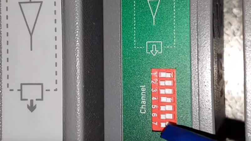 micro-interruptores-ikusi-szb-550-monocanal-domo-electra