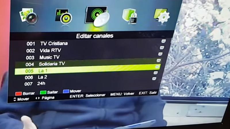 mover-canales-en-television-grunkel-segundo-dividendo-digital-domo-electra