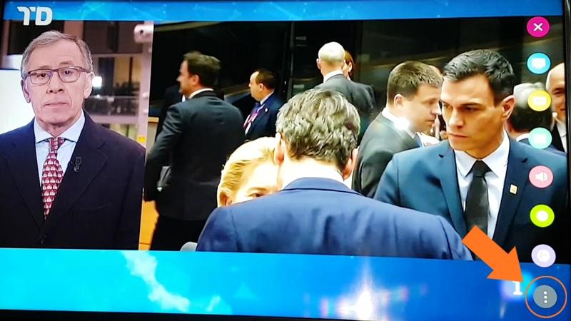 resintonizar-televisor-lg-002