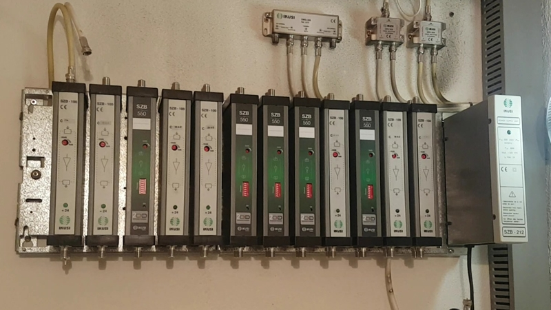 sustitucion-amplificadores-monocanales-ikusi-szb-550-segundo-dividendo-digital
