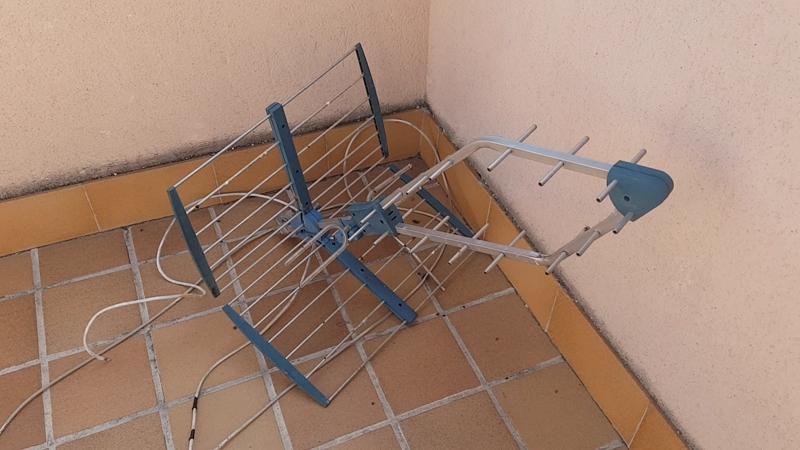 sustitucion-antena-tdt-segundo-dividendo-digital