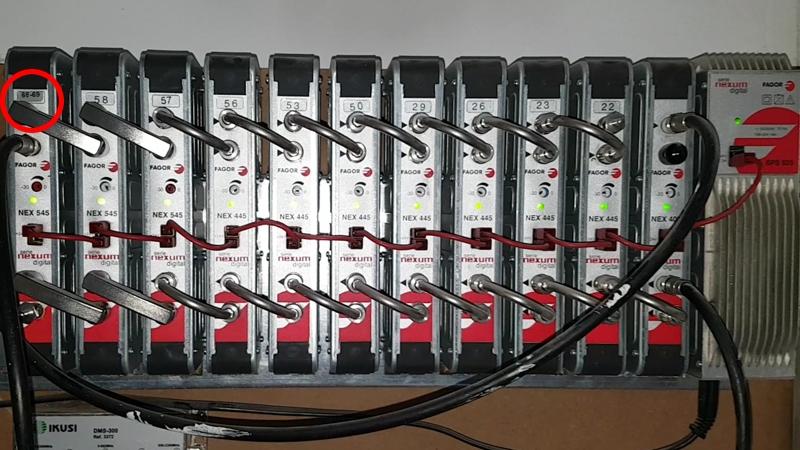 amplificadores-monocanales-fagor-nexum-telecomunicaciones-2dd-domo-electra