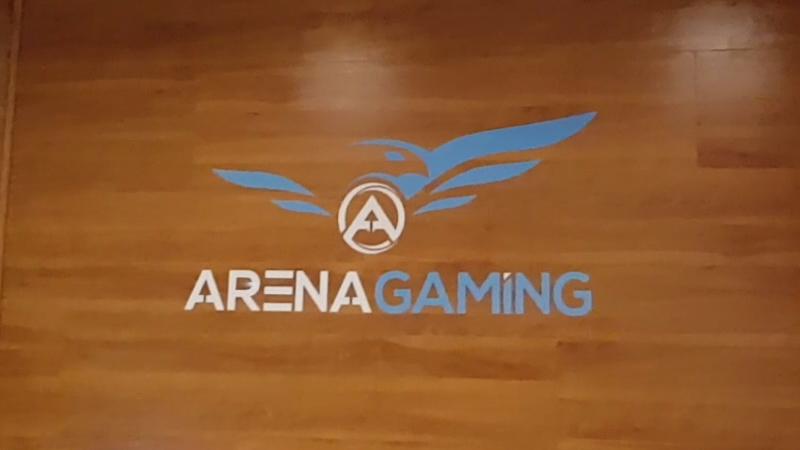 arena-gaming-reforma-iluminacion-tiras-led