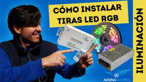 como-instalar-tiras-led-rgb-iluminacion-domo-electra