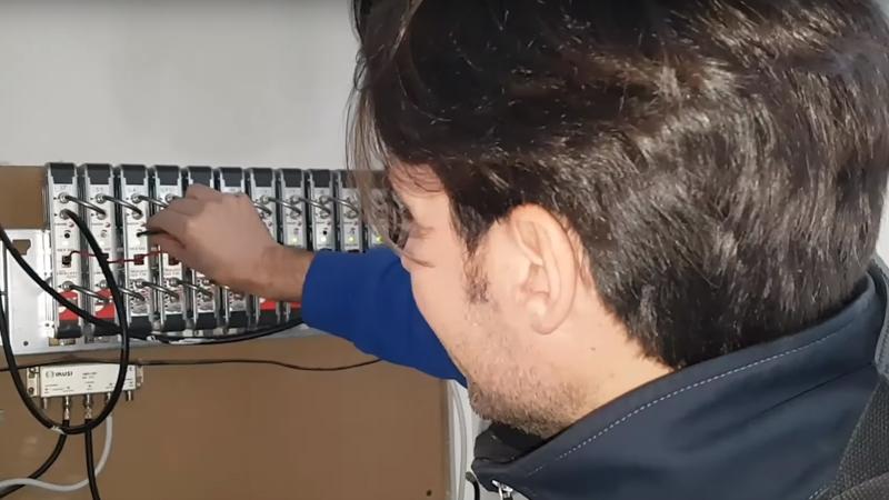 regular-amplificadores-monocanales-fagor-nexum