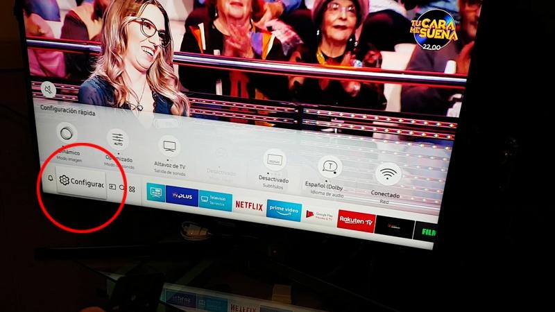 resintonizar-cadenas-smart-tv-samsung