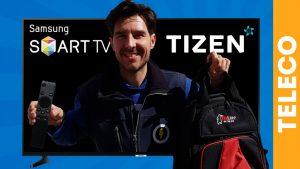 resintonizar-y-ordenar-canales-televisor-samsung-smart-tv-tizen-telecomunicaciones-domo-electra