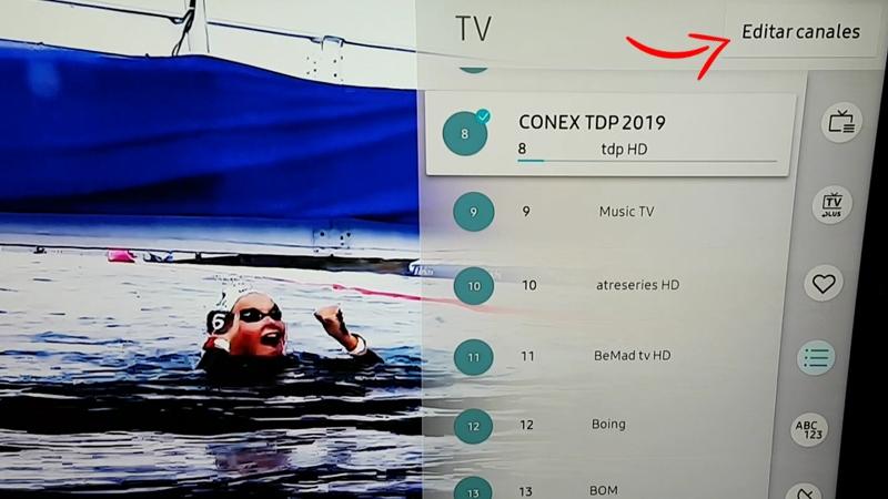 samsung-smart-tv-editar-canales