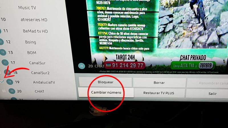 samsung-smart-tv-seleccionar-cadena-cambiar-numero