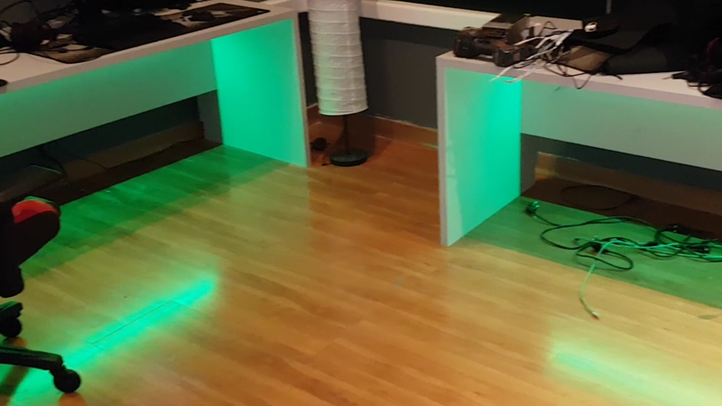 tiras-led-resultado-mesas-gaming