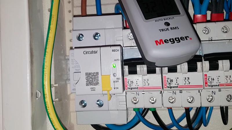 interruptor-diferencial-con-reconexion-automatica-rec4-circutor-domo-electra