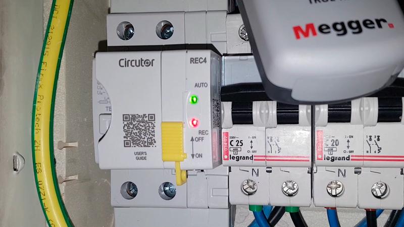 reconexion-automatica-rec4-como-funciona-electricidad-diferencial-autorrearmable