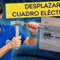 desplazar-cuadro-electrico-de-proteccion-domo-electra