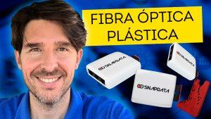 fibra-optica-plastica-domo-electra-instalaciones-telecomunicaciones
