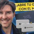 abre-tu-garaje-con-el-movil-baintex-easy-parking-domo-electra-domotica