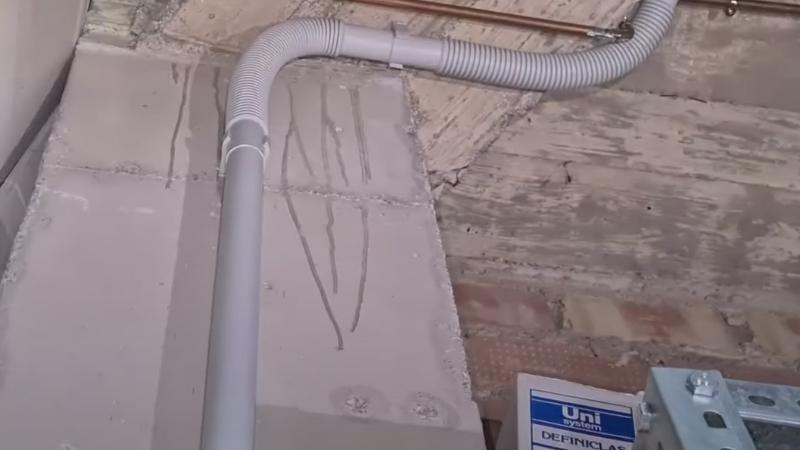 canalizacion-infraestructura-recarga-vehiculo-electrico