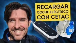 recargar-coche-electrico-cetac-32a-domo-electra-irve
