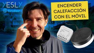 enceder-calefaccion-con-el-movil-yesly-finder-domo-electra-domotica-01