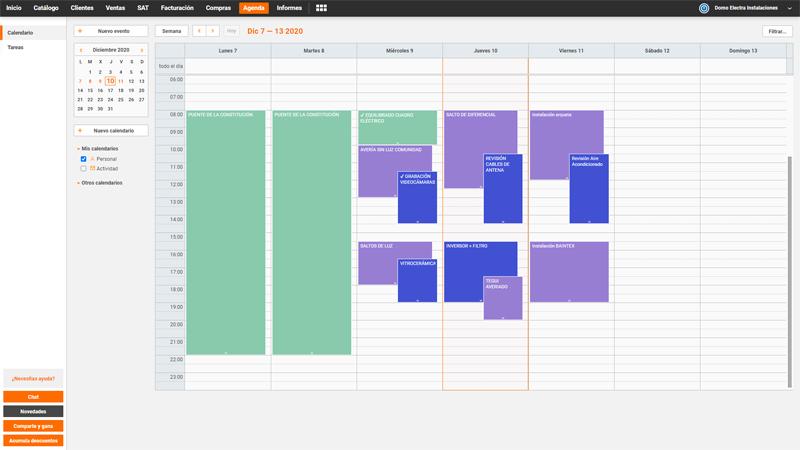 agenda-stel-order-como-organizar-trabajo