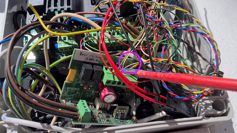 conexion-24v-easy-access-easy-parkin-domotica-domo-electra