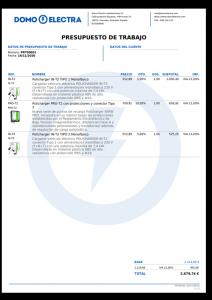 png-presupuesto-factura-domo-electra